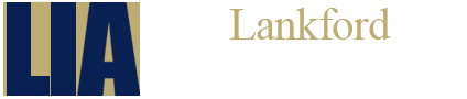 The Lankford Insurance Agency